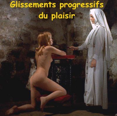 فيلم Glissements progressifs du plaisir 1974 مترجم للكبار فقط