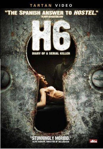 فيلم H6: Diario de un asesino 2005 مترجم