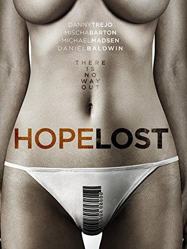 مشاهدة فيلم Hope Lost 2015 مترجم للكبار فقط
