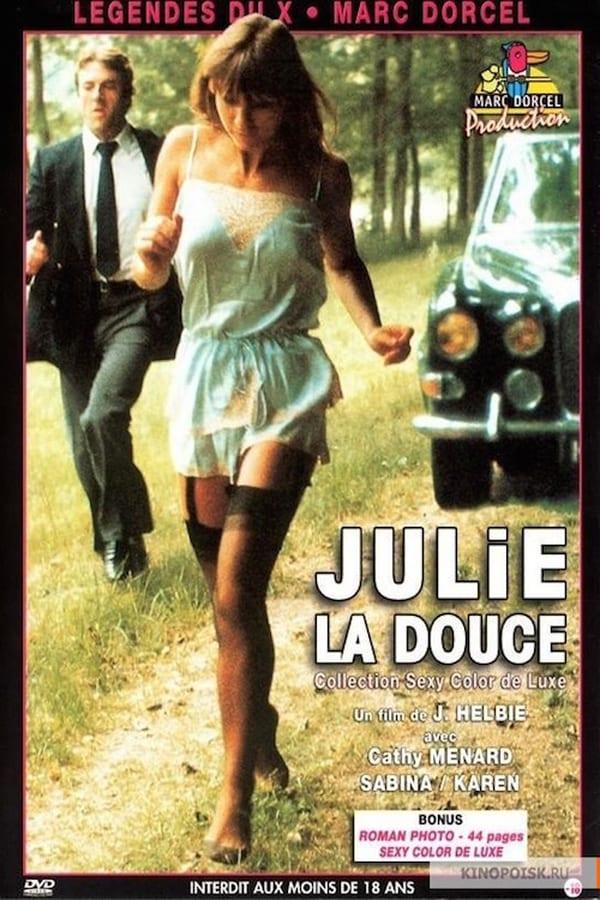 مشاهدة فيلم Julie la douce 1982 مترجم للكبار فقط