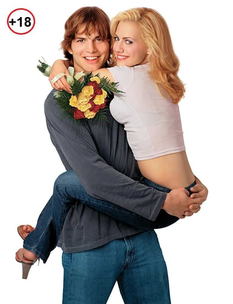 مشاهدة فيلم Just Married 2003 مترجم