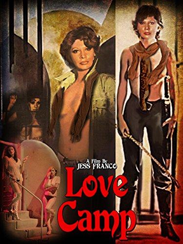 مشاهدة فيلم LOVE CAMP 1977 مترجم للكبار فقط