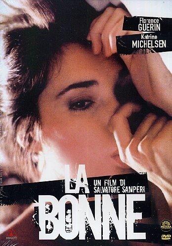 مشاهدة فيلم La bonne 1986 مترجم للكبار فقط