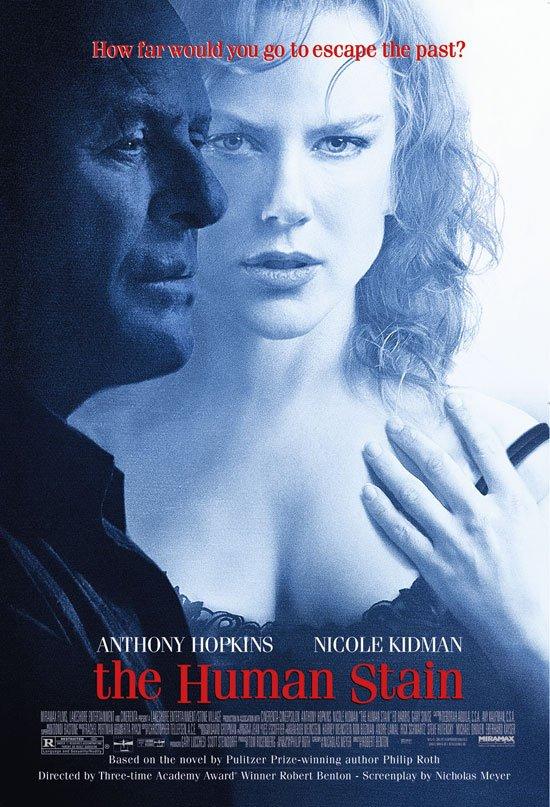 مشاهدة فيلم La couleur du mensonge 2003 مترجم للكبار فقط