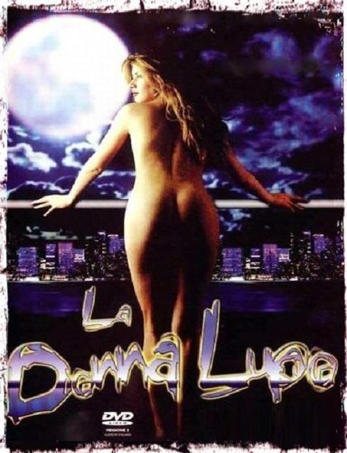 مشاهدة فيلم La donna lupo 1999 مترجم للكبار فقط 30