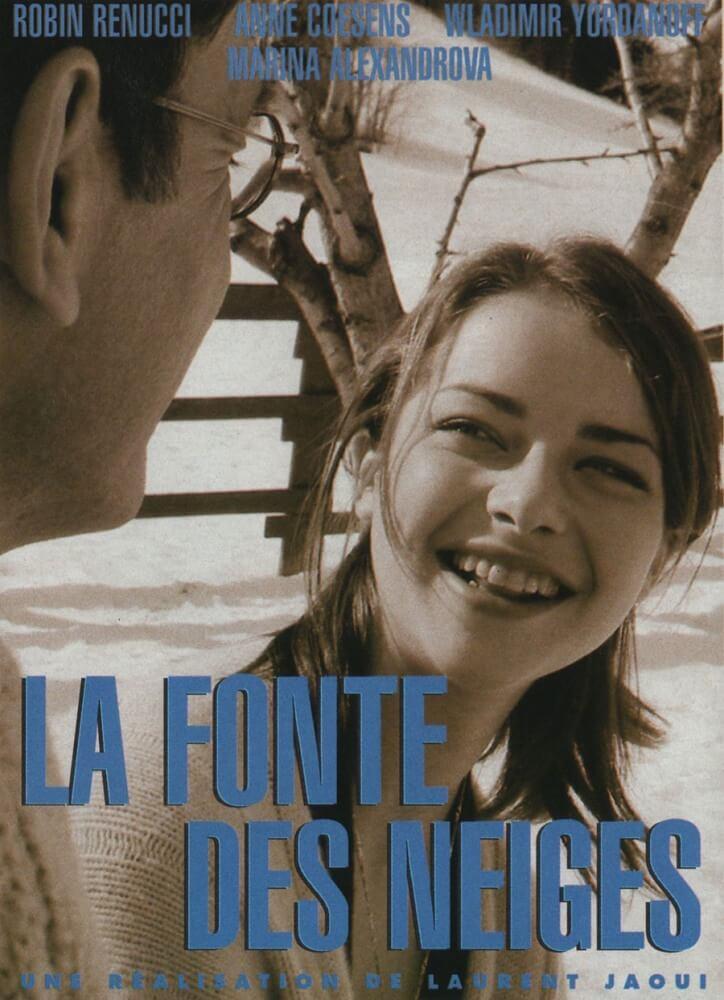 مشاهدة فيلم La fonte des neiges 2004 مترجم للكبار فقط