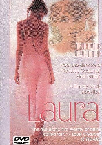 مشاهدة فيلم Laura: les ombres de l'été 1979 مترجم للكبار فقط