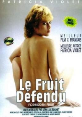 مشاهدة فيلم Le fruit dfendu 1986 مترجم للكبار فقط