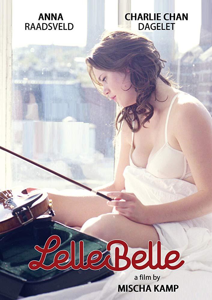 مشاهدة فيلم LelleBelle 2010 مترجم للكبار فقط