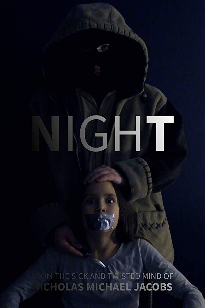 فيلم Night 2019 مترجم