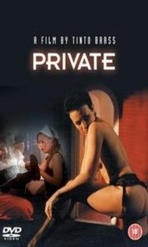 مشاهدة فيلم PRIVATE 2003 مترجم للكبار فقط