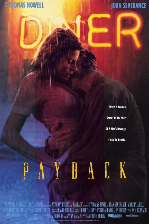 payback 1995 مترجم