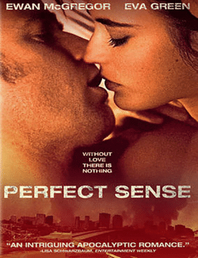 مشاهدة فيلم Perfect Sense 2011 مترجم