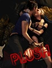 فيلم Plush 2013 مترجم