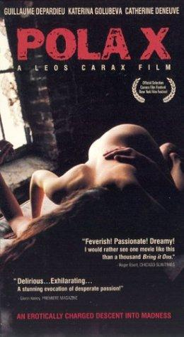 فيلم Pola X 1999 مترجم للكبار فقط