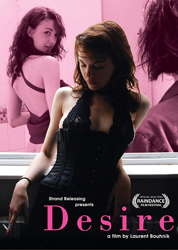 مشاهدة فيلم Q 2011 مترجم للكبار فقط