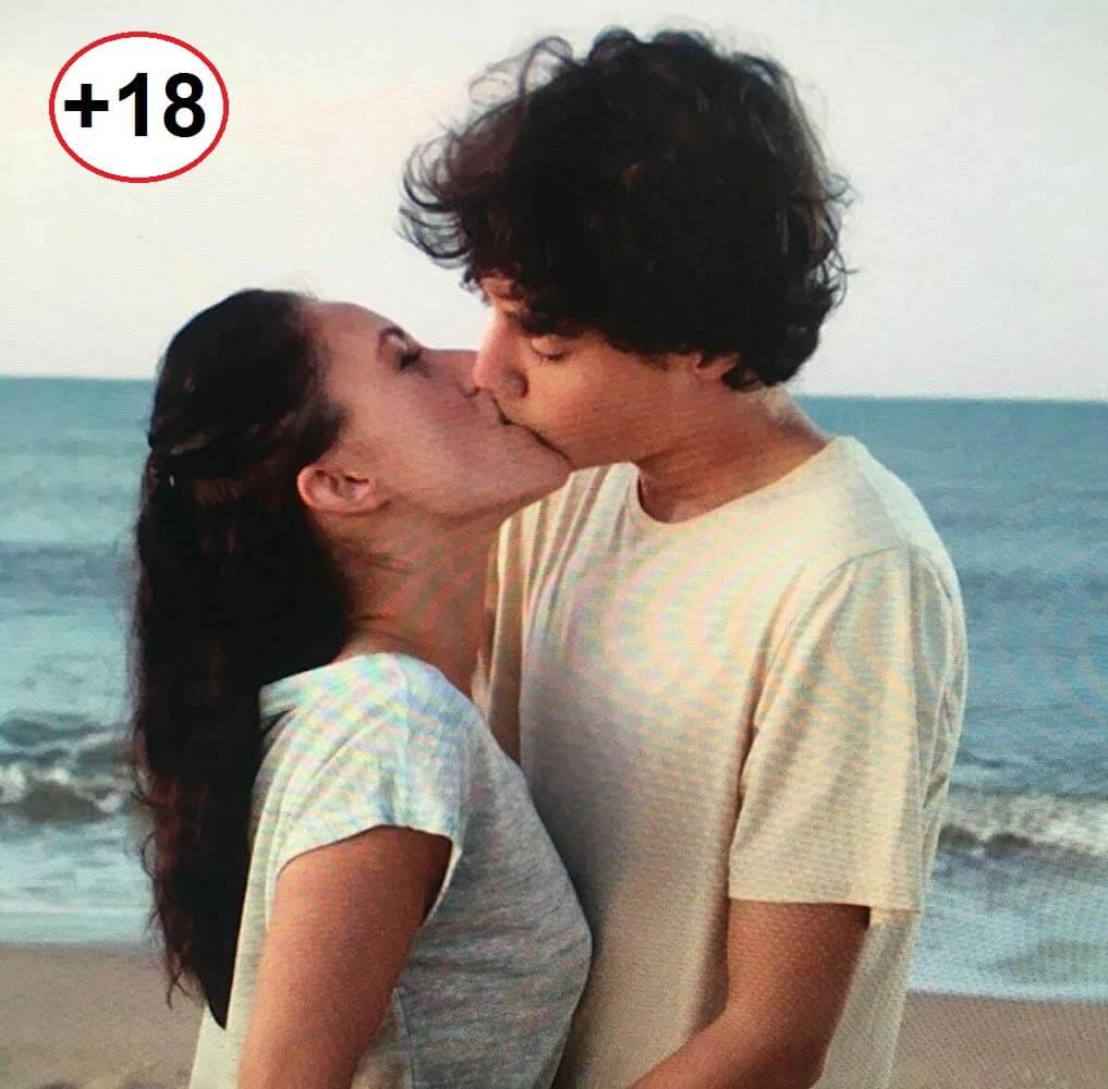 مشاهدة فيلم Renesse 2016 مترجم