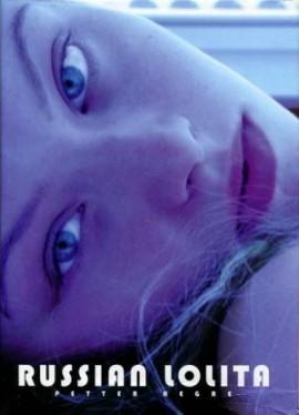 مشاهدة فيلم Russian Lolita 2007 مترجم للكبار فقط