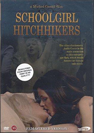 فيلم Schoolgirl Hitchhikers 1973 مترجم للكبار فقط
