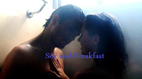 فيلم Sex and Breakfast 2007 مترجم للكبار فقط