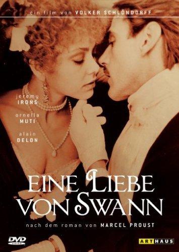 مشاهدة فيلم Swann In Love 1984 مترجم للكبار فقط