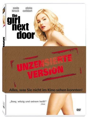 فيلم The Girl Next Door 2004 مترجم للكبار فقط
