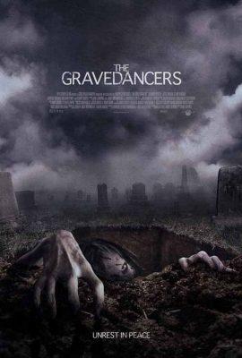 فيلم The Gravedancers 2006 مترجم للكبار فقط