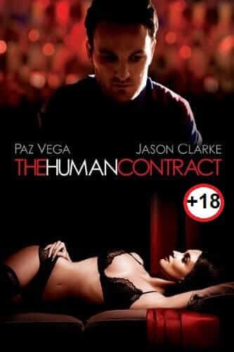 مشاهدة فيلم The Human Contract 2008 مترجم