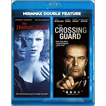 مشاهدة فيلم The Human Stain 2003 مترجم