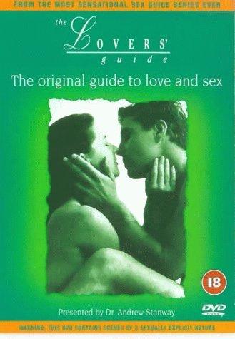 مشاهدة فيلم The Lovers' Guide 1991 مترجم