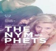 فيلم The Nymphets 2015 مترجم للكبار فقط