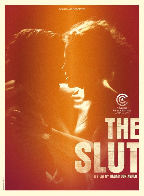 فيلم The Slut 2011 مترجم للكبار فقط