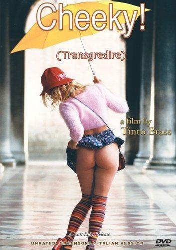 مشاهدة فيلم Transgressing 2000 مترجم للكبار فقط