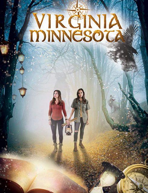 مشاهدة فيلم Virginia Minnesota 2019 مترجم
