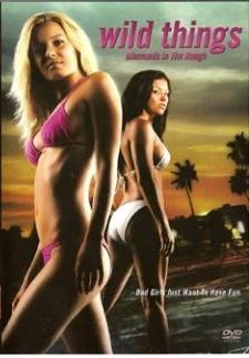 فيلم Wild Things 3 2005 مترجم للكبار فقط