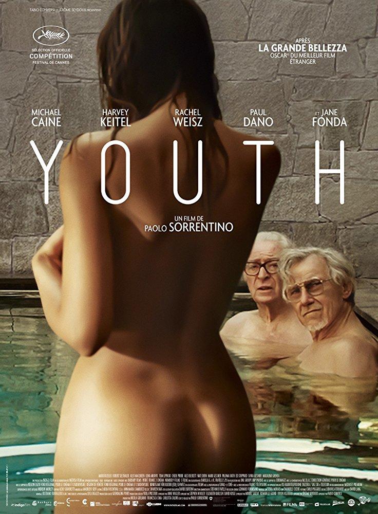 فيلم Youth 2015 مترجم للكبار فقط