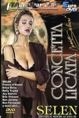 مشاهدة فيلم concetta licata 1994 مترجم للكبار فقط
