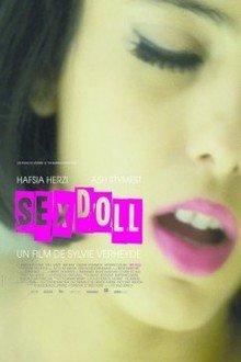 فيلم للكبار فقط Sex Doll 2016 مترجم