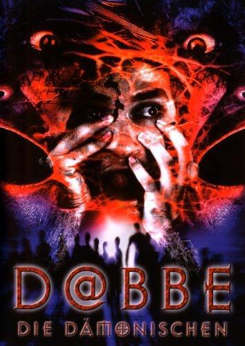فيلم d@bbe 2006 مترجم للكبار فقط