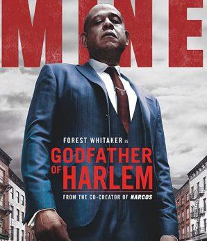 مشاهدة مسلسل Godfather of Harlem العراب الموسم الاول حلقة 2 مترجمة