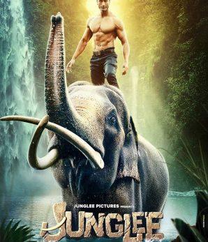 تحميل مشاهدة فيلم الهندي Junglee 2019 مترجم