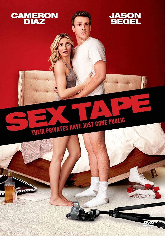 مشاهدة فيلم للكبار فقط +21 Sex Tape 2014 مترجم