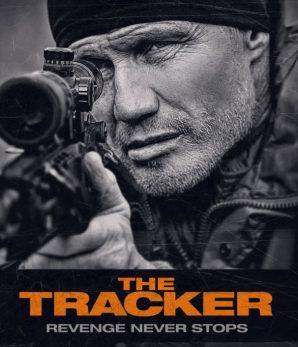 مشاهدة فيلم the tracker 2019 مترجم كامل HD